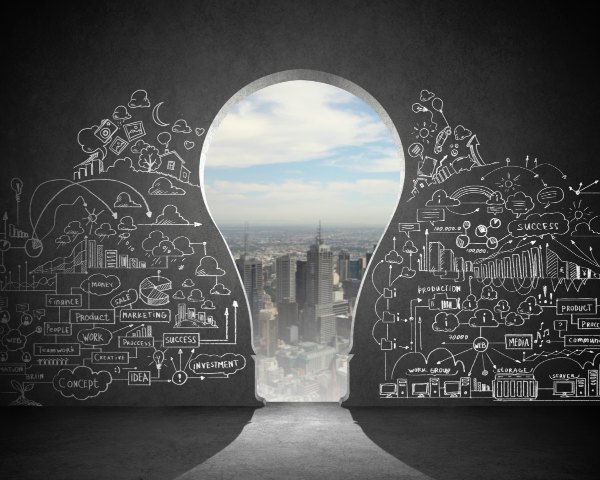 Entrepreneurial Creativity