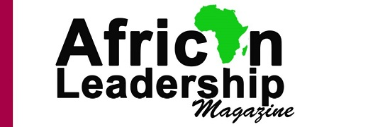 Write For Us - African Leadership Magazine