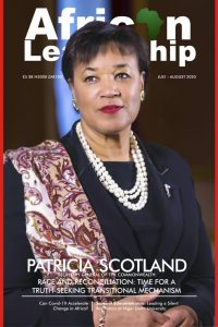 ALM magazine
